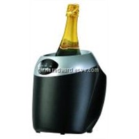 EF8611 Wine Chiller / Warmer