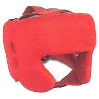 Boxing head guards ,Professional boxing head guard