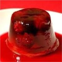 Red Liquid Mercury Silver Virgin Metallic