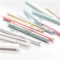 FOSP - Heat Shrinkable Fiber Optic Splice Protector - Taiwan YunLin