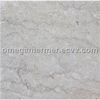 MARY BEIGE BLOCK,SLABS,TILES,LANDSCAPING