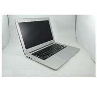 13.3 inch Ultrathin Notbook Intel IntelCedarview-M 2GB/32GB 1366*768 Resolution
