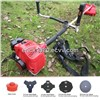 42.7cc TU43 plastics Brush cutter grass trimmer