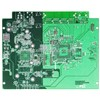 1 - 28 Layers Immersion Gold Printed Circuit Board