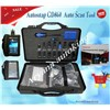 Autosnap GD860 Auto Scan Tool Full Set Universal car diagnostic scanner