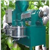 Cotton Seed Oil Refining Equipments