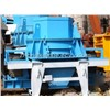 Sand Making Machine for Quartz Sand