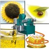 Sunflower Seed Oil Refining Equipments