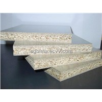 16mm Particle Board for Cabinet
