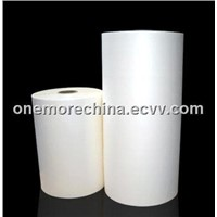 25mic glossy and matte BOPP lamination film