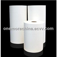 27mic laminating roll film