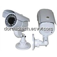 30M Waterproof Day Night IR Camera / Security Camera