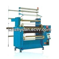 762/B2 Crochet Machine / Knitting Machine