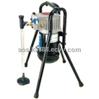 Airless Paint Sprayer (007B)
