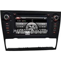 BMW E90,E91,E92,E93,E88,E82 Car DVD Player with GPS TV Bluetooth Phone book 3G USB host