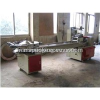 Candy Packing Machine (TB-900)