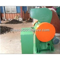 Coarse Crusher (CSJ)