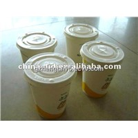 Cold&Hot Drink Soya-bean Milk Cover