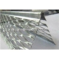 Construction Galvanized Corner Bead