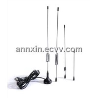 Digital Freeview 5dBi Antenna Aerial for DVB-T TV HDTV