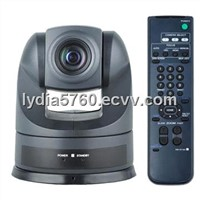 Digital USB Video Conference Camera Delegate Unit