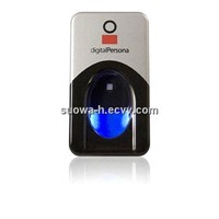 Fingerprint Reader U.ARE.U 4500