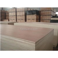 High Quality Okumen Plywood with Competitive price