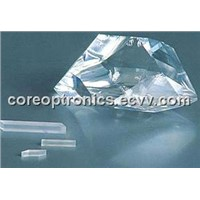 LBO crystal from Core Optronics Co.,Ltd