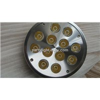 LED spot light AR111  12*1W