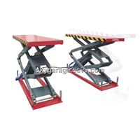 Car Lift LX-630A with high quality