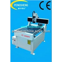 Low price CNC engraving machine