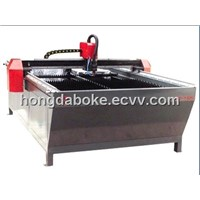 Metal Cutting Machine HD-1325