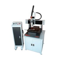 PCB Drilling Machine / PCB CNC Router