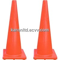 PVC Traffic Cone(K1-301), Factory Direct Sale, Price Concession