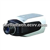 Sony CCD Camera / Box Camera, High Definition and Accurate Colored Picture (DRBC-904)