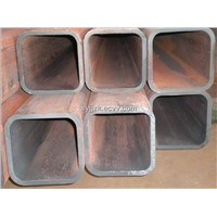 Squre Hollow Section/Square Steel Pipe/Square Tube