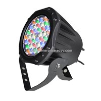 Stage Outdoor Waterproof 1W*36pcs RGBAW LED Par Light / Par Can / LED Light