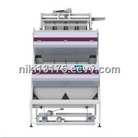 Tea Color Sorter  Machinery