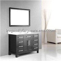 Traditional Vanities (IS-1033)