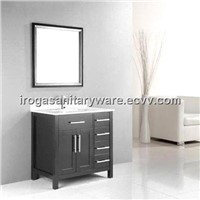 Traditional Vanity (IS-1034)