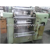 Used KY Crochet Machine B8