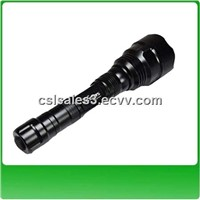 WF-1000L Tactical Led Flashlight