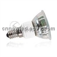 0.8W JDR LED Spotlight