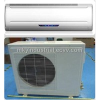 100% Sola Air Conditione for Homes