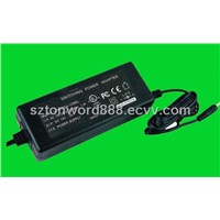 12V 3A UL FCC CE PSE Switching power supply