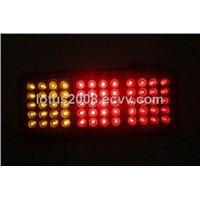 12v 24v led tail lamp for benz truck