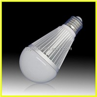 12w high power led bulb dimmable