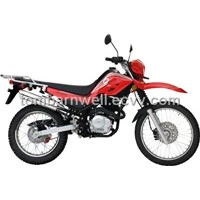 150cc motorcycle off road dirt bike nw200gy-k dirt bike 250cc,off road bike 250cc,motorcross 250cc