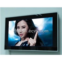 15 to 65'' Network LCD/LCD Advertising Player