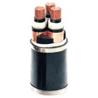18/30kv XLPE Insulated High Voltage Power Cable